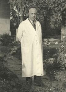 op-dr-abdulkadir-goksel-188-215x300